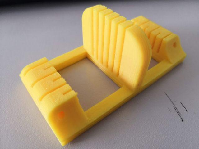 Pøípravek pro boj s øasami DIY Chihiros doctor V2 6x membrana