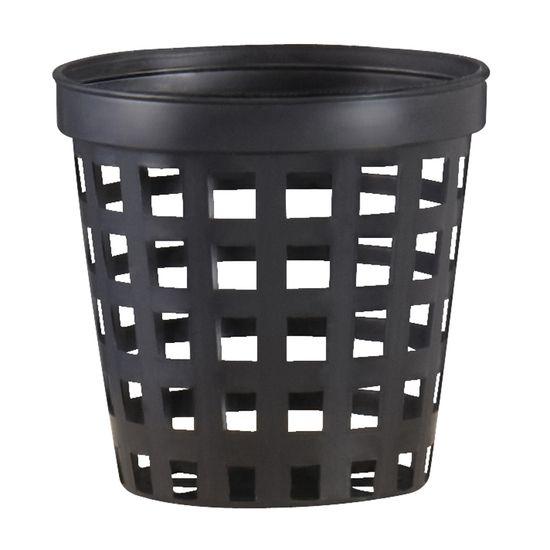 Pìstební plastový košíèek